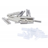 Artistic Wire Jig Pegs 22mm 30pc Set
